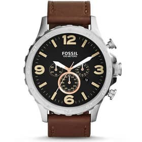 Fossil Watches Nate - JR1475