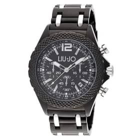 Liu Jo Luxury Watches Derby - TLJ834