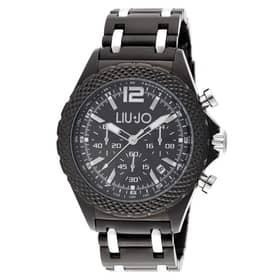 Liu Jo Luxury Watches Derby - TLJ834
