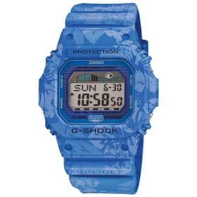 Casio Watches G-Shock - GLX-5600F-2ER