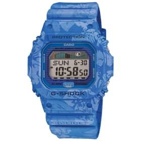 Orologio Casio G-Shock - GLX-5600F-2ER