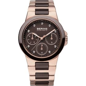 Bering Watches - 32237-765