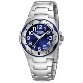 Breil Watches Ice - EW0182