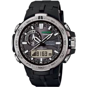 CASIO watch PRO TREK - PRW-6000-1ER