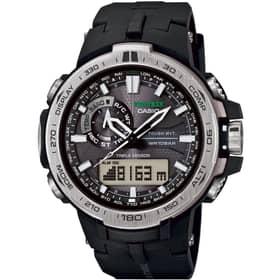 CASIO watch SPORT T.G. - PRW-6000-1ER