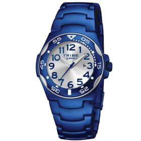Breil Watches Ice - EW0185