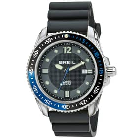 Breil Watches Oceano - TW1423