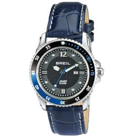Breil Watches Oceano - TW1425