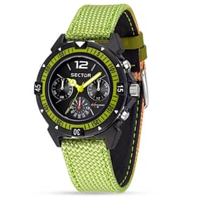 Sector Watches Expander 90 - R3251197047