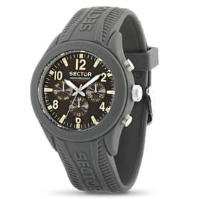 Sector Watches Steeltouch - R3251576002