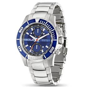 Sector Watches S-99 Jorge Lorenzo - R3251577003