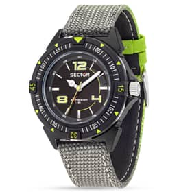 SECTOR watch EXPANDER 90 - R3251197046