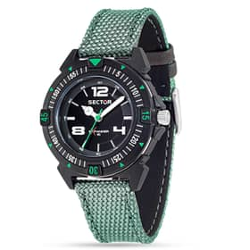 SECTOR watch EXPANDER 90 - R3251197050