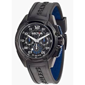 Sector Watches 950 - R3251581001