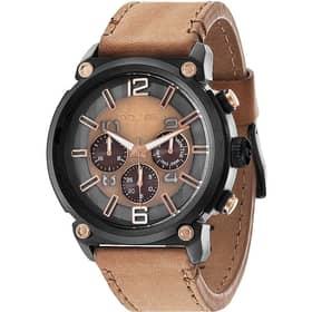 Orologio POLICE ARMOR - R1451238001