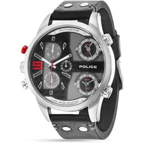 watch POLICE COPPERHEAD - R1451240001