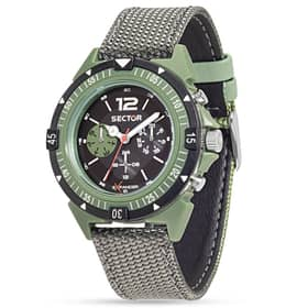 SECTOR watch EXPANDER 90 - R3251197031