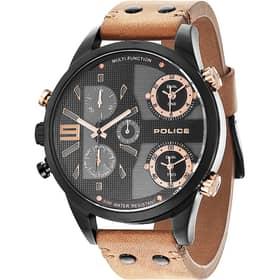 Orologio POLICE COPPERHEAD - R1451240004