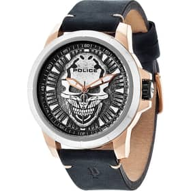 watch POLICE REAPER - R1451242002