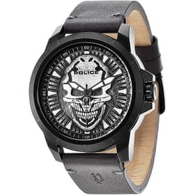 watch POLICE REAPER - R1451242001