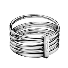 Calvin Klein Bracelet Sumptuous - KJ2GMD00010S