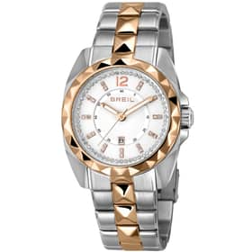 BREIL watch FALL/WINTER - TW1342