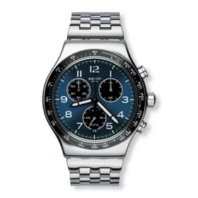 SWATCH watch CORE COLLECTION - YVS423G