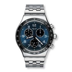 Swatch Watches Irony - YVS423G