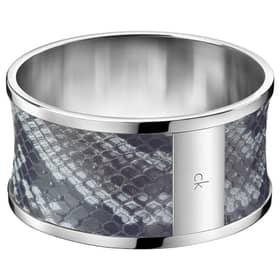 Calvin Klein Bracelet Spellbound - KJ0DAD09010S