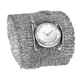 BREIL watch INFINITY - TW1350