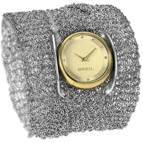 BREIL watch INFINITY - TW1349