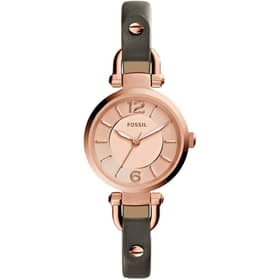 FOSSIL watch CECILE - ES3862