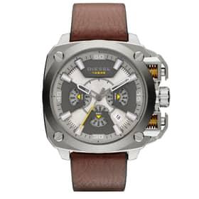 DIESEL watch SUMMER SPRING - DZ7343