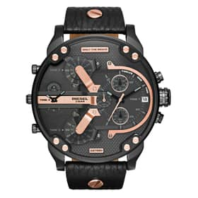 DIESEL watch FALL/WINTER - DZ7350