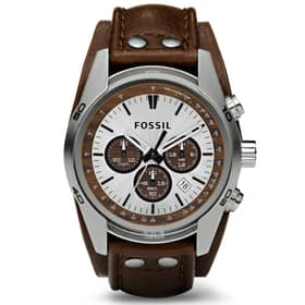 FOSSIL watch COACHMAN - CH2565