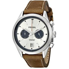 FOSSIL watch SAN VALENTINO - CH2952