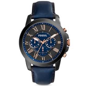 Orologio FOSSIL GRANT - FS5061