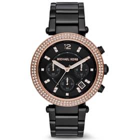 Michael Kors Watches Parker - MK5885