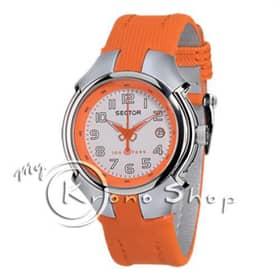 Orologio SECTOR 195 - R3251195002