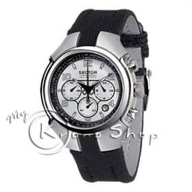 Orologio SECTOR 195 - R3271695001