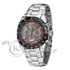 Orologio SECTOR RACE - R3273660015