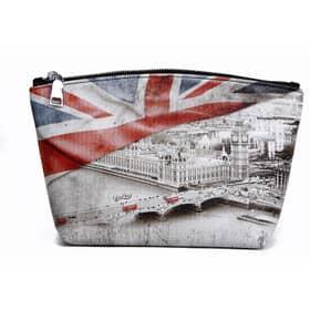 You bag Handbag - MIKI 2015 Collection - SMALL