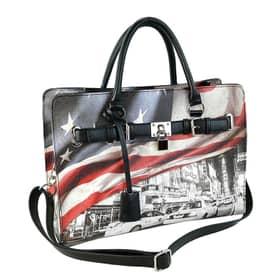 You bag Home & fashion Alessandra