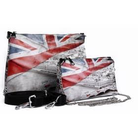 You bag Home & fashion Giorgia