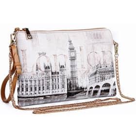 You bag Home & fashion GIOVANNA