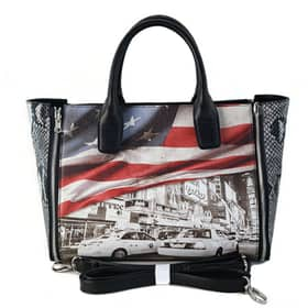 You bag Home & fashion MARY - MY005