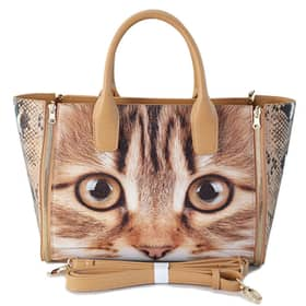 You bag Home & fashion MARY - MY007