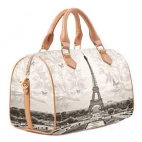 You bag Home & fashion VERONICA - VN003