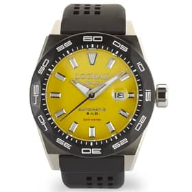 Locman Watches Stealth - 0215V2-0KYLNKS2K