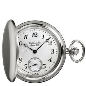 Tissot Watches - T83740732